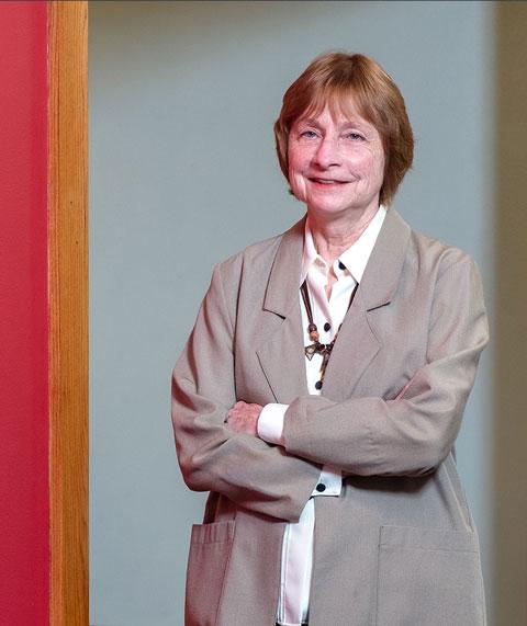 Judy Corak Judy Corak Admin Wightman