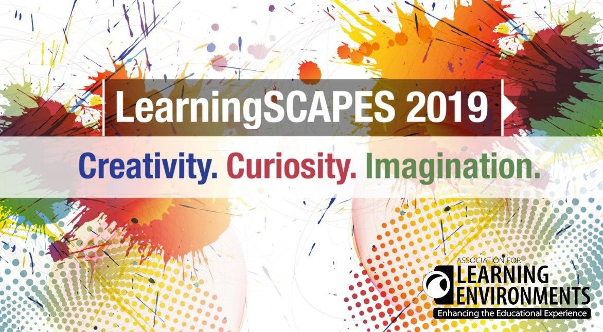 Wightman LearningScapes presentation 2019